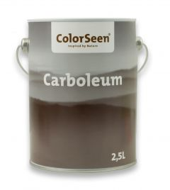 Colorseen Carboleum