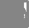 Leegwater logo